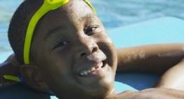 Un sensor Bluetooth puede protege a los niños de posibles ahogos