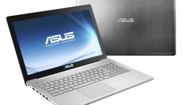 ASUS rompe el récord con 13 premios de iF Design Awards 2016
