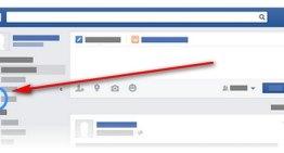 Facebook presenta la función Save, para guardar historias y leerlas en otro momento