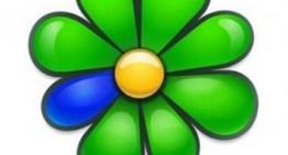 ICQ presenta su nueva versión con servicios de voz y video gratuitos