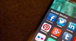 Infografía: Lo más compartido en las Redes Sociales