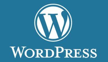 Automattic anuncia el lanzamiento de WordPress 4.8