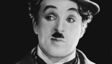 """Cinépolis Klic presenta el ciclo """"Chaplin para Siempre"""""""