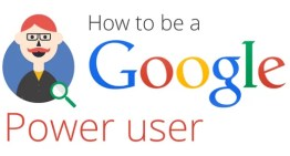 Infografía: Realiza mejores búsquedas en Google