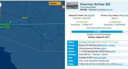 Hackers advierten sobre explosivos en avión en que viajaba el CEO de Sony Online Entertainment