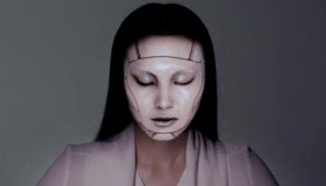 ¿El maquillaje virtual es el futuro?