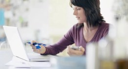 MasterCard te invita a celebrar el día mundial del ahorro con finanzas sanas