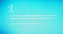 Microsoft retira parches de seguridad de Windows 8.1