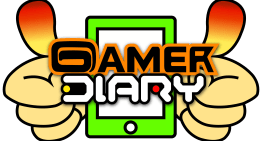 Gameloft estrena video GAMER DIARY