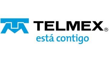 TELMEX recibe el premio Empresa Mexicana del Año 2016 por el Latin American Quality Institute