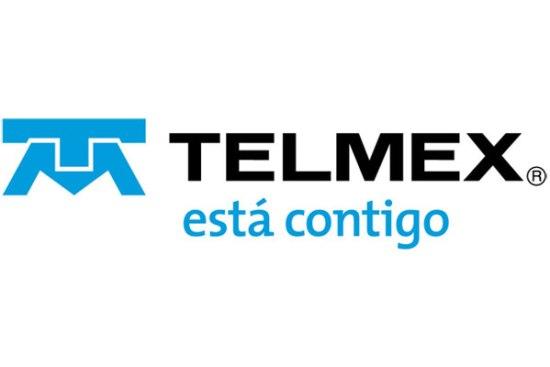 telmexLogo