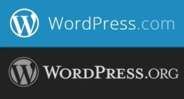 Tips y Trucos: ¿WordPress.com o WordPress.org?, cuál me conviene más