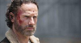 FOX estrena en América Latina en exclusiva, la 5ta temporada de The Walking Dead #TWD