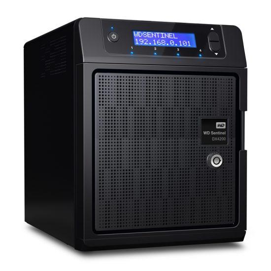 wdfWDSentinelDX4200 (1)