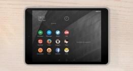 N1, la primera Tableta de Nokia con Android 5.0