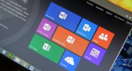 Office Online integrará el chat de Skype