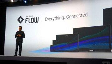 Novedades presentadas en el Samsung Developer Conference