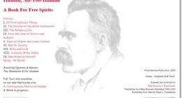 Open Culture ofrece libros electrónicos de Filosofia de forma gratuita