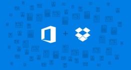 Microsoft Office Online y la app de Office para iOS ahora cuentan con mejor integración con herramientas de terceros