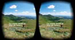 Mozvr.com, el sitio sobre Realidad Virtual web de Mozilla