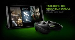 Grid, el servicio de juegos en streaming de Nvidia