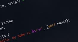 Los lenguajes de programación mejor pagados