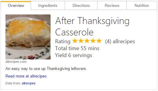 receta-accion-de-gracias
