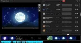 Shutterstock Sequence, editor de video para Google Chrome