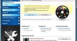 iolo technologies supera las altas exigencias de los modernos usuarios de PC con System Mechanic 14