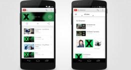 Music Key, el servicio de suscripción de música de YouTube