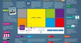 Instagram ya cuenta con 400 millones de usuarios