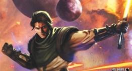 Dark Horse se despide de la licencia de Star Wars con una gran oferta en sus cómics