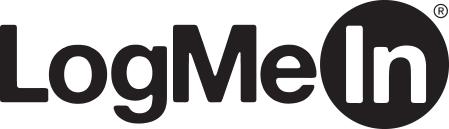 LMI_Registration mark