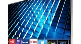 VIZIO ofrece su galardonada colección de televisores HD a los consumidores mexicanos