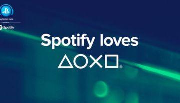 PlayStation Music ya está disponible desde hoy