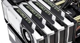 La nueva API de DirectX 12 permitiría uso simultáneo de GPUs AMD y NVIDIA