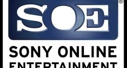 Adiós Sony Online Entertainment, bienvenido Daybreak Game Company