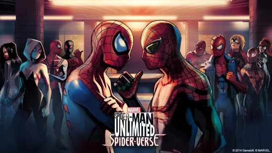 SpidermanUnlimited_SpiderVerse_Up03_Pack_Landscape_EN