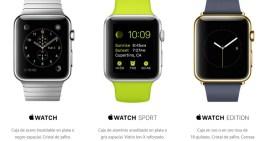 Apple Watch: los expertos internacionales dan su opinión en video