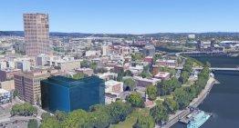 Google Earth Pro desde hoy es gratuito