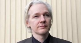 WikiLeaks podría transladarse a Brasil