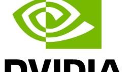Fabricantes de PC de todo el mundo se unen con NVIDIA para entregar PC listas para Realidad Virtual y tarjetas complementarias #CES2016