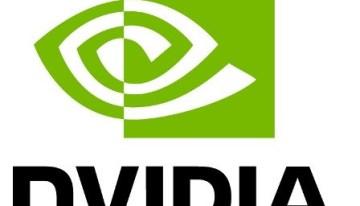 NVIDIA presenta su nueva GPU GeForce GTX 980 Ti