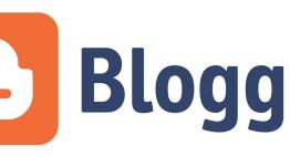 Blogger ya cuenta con funciones para personalizar plantillas