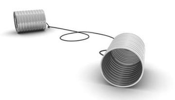 ¿Amor de Lejos? 5 formas de salvar tu relación a distancia por Intel