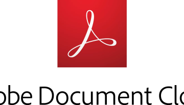 Adobe Presenta Document Cloud