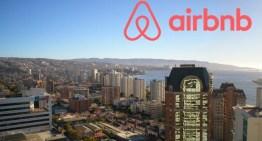 Airbnb Permitirá que los Fanáticos del Fútbol se sientan como en Casa para la Copa América como Proveedor Oficial de Alojamiento