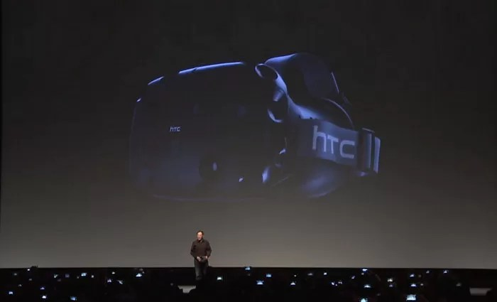 htc-vide-virtual-reality-headset-mwc2015
