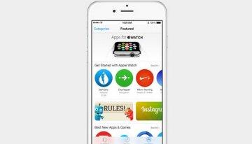 Apple Store sufre el primer ataque a gran escala con malware