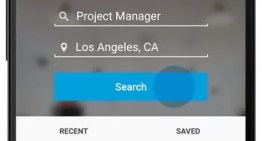 LinkedIn Job Search, la app de LinkedIn para Android que te ayuda a buscar empleo